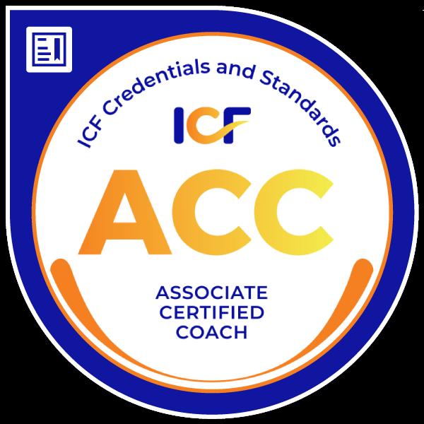 Wat is de ICF?